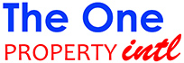 The One Property
