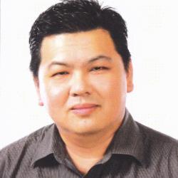 Angus Tan