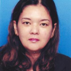 Angie Tham