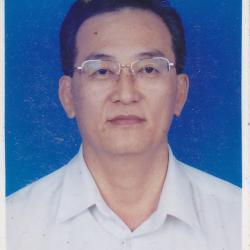 Sam Siew