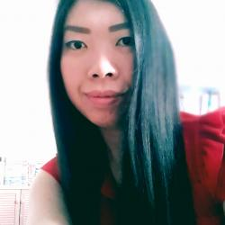 Jessica Voon