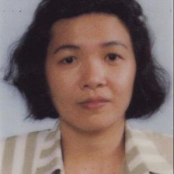 Lena Ching