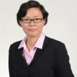 Helena Cheong