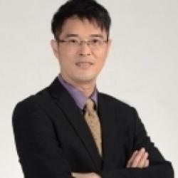 Lam CK