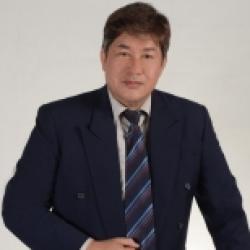 Roger Hwang