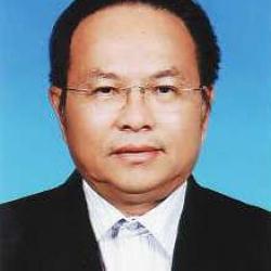 Tam Hee