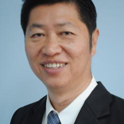 Vincent Phan