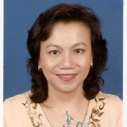 Annie Liew