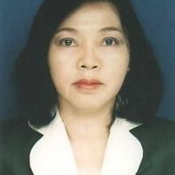 Angel Yong