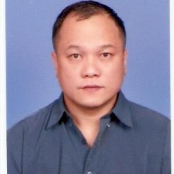 Tan Chee Chung