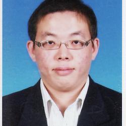 Alex Loh