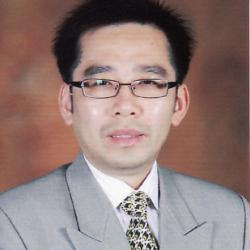Mr Wong C.Y