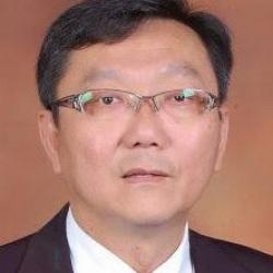 Roland Tan