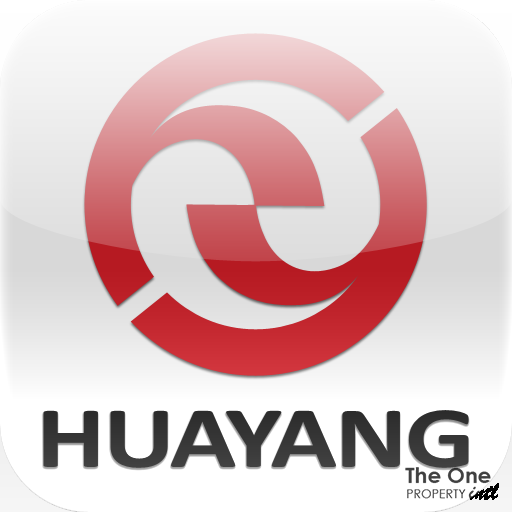 Hua Yang on track to develop RM800mil project