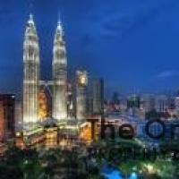 Developer says bumi quota tough to achieve