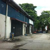 Sungai Penaga Industrial Park