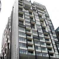Clearwater Residences