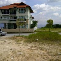 ParkCity Heights, Desa ParkCity