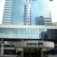 Wisma MPL
