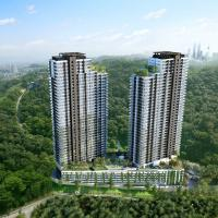 Country Heights Damansara