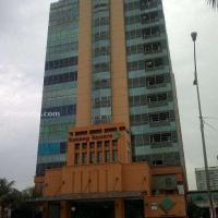 Subang Square
