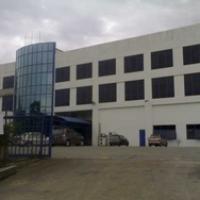 Bukit Raja Industrial Park
