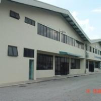 Subang Hi-Tech Industrial Park
