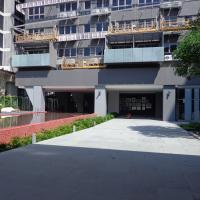 Sixceylon Condominium