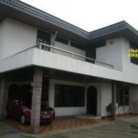 PJ  SS3  Petaling Jaya