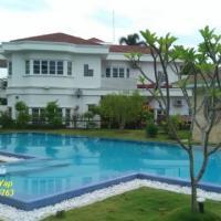 SS3 Petaling Jaya